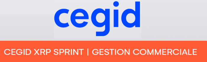 gestion commerciale cegid