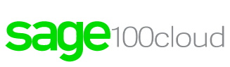logo sage 100 cloud